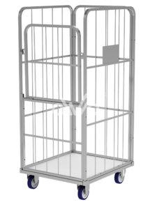 Hotelový vozík ST