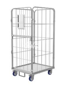 Prádelní vozík RT 3